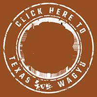 Shop Texas Wagyu Beef