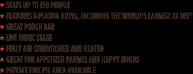 theranchpavilion-menu